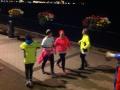 midlight run